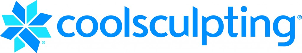 CoolSculpting-Logo-DarkBlue