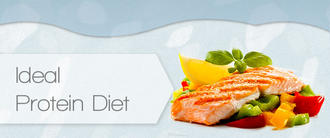 Denver-Ideal-Protein-Diet-Plan