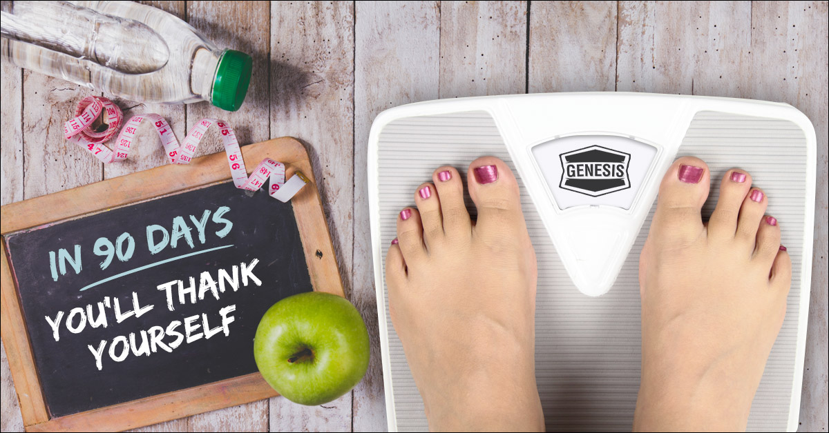 Contrave Medical Weight Loss | Denver Weight Loss : Colorado Weight